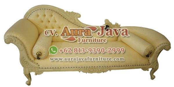 indonesia-matching-ranges-furniture-store-catalogue-sofa-aura-java-jepara_103