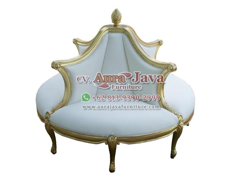 indonesia-matching-ranges-furniture-store-catalogue-sofa-aura-java-jepara_106