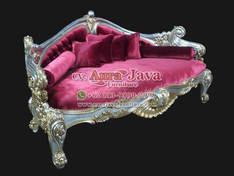 indonesia-matching-ranges-furniture-store-catalogue-sofa-aura-java-jepara_111