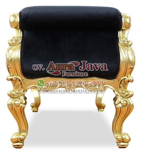 indonesia-matching-ranges-furniture-store-catalogue-stool-aura-java-jepara_002