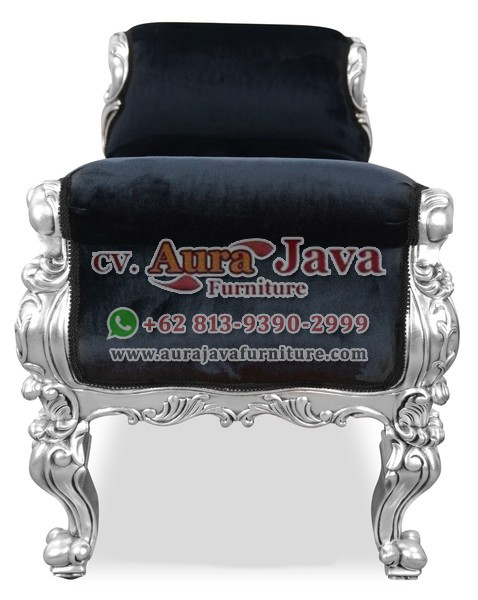 indonesia-matching-ranges-furniture-store-catalogue-stool-aura-java-jepara_005