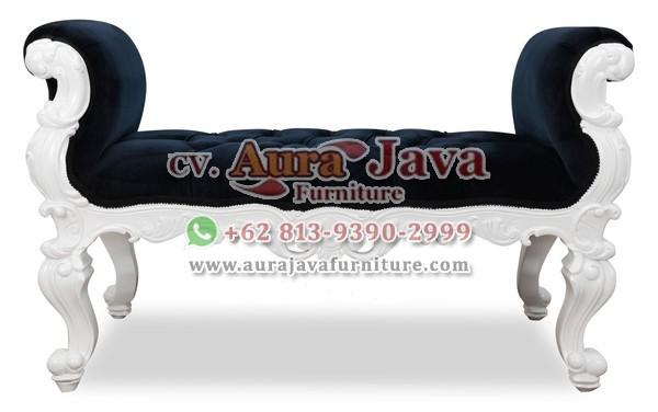 indonesia-matching-ranges-furniture-store-catalogue-stool-aura-java-jepara_006