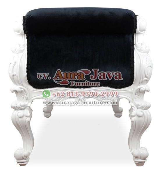 indonesia-matching-ranges-furniture-store-catalogue-stool-aura-java-jepara_007