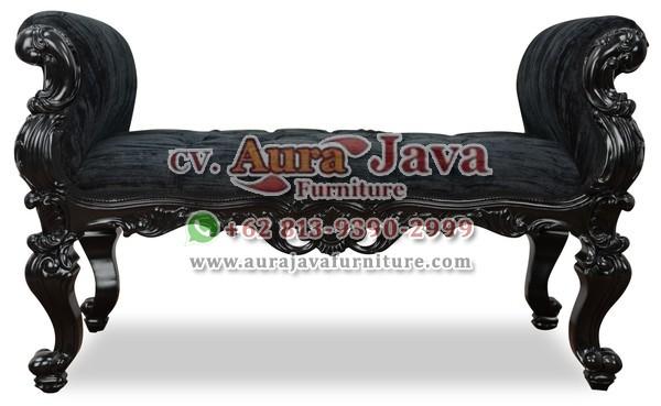 indonesia-matching-ranges-furniture-store-catalogue-stool-aura-java-jepara_008