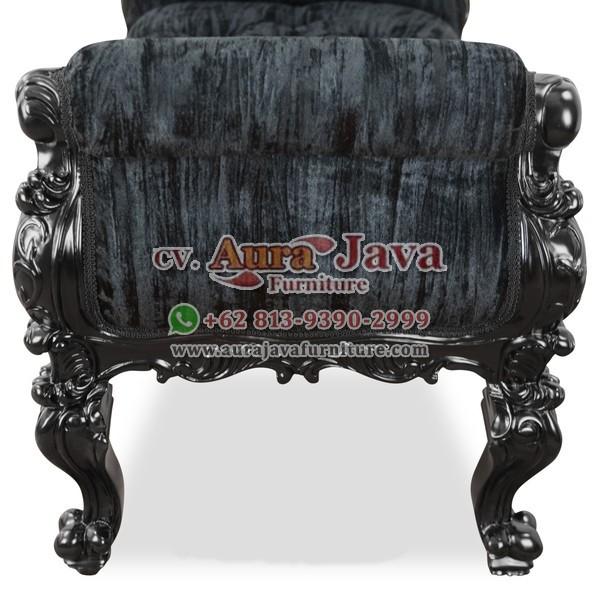 indonesia-matching-ranges-furniture-store-catalogue-stool-aura-java-jepara_009