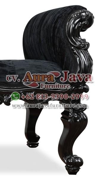 indonesia-matching-ranges-furniture-store-catalogue-stool-aura-java-jepara_010