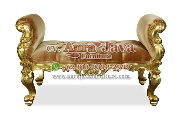 indonesia-matching-ranges-furniture-store-catalogue-stool-aura-java-jepara_011