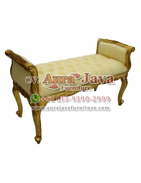 indonesia-matching-ranges-furniture-store-catalogue-stool-aura-java-jepara_013