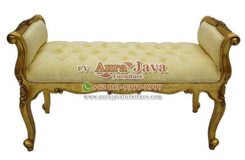indonesia-matching-ranges-furniture-store-catalogue-stool-aura-java-jepara_014