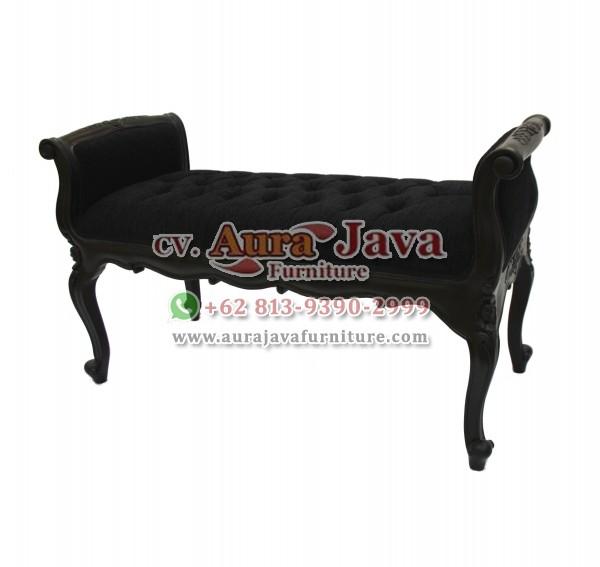 indonesia-matching-ranges-furniture-store-catalogue-stool-aura-java-jepara_016