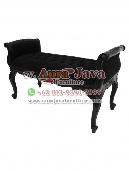 indonesia-matching-ranges-furniture-store-catalogue-stool-aura-java-jepara_017