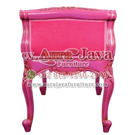 indonesia-matching-ranges-furniture-store-catalogue-stool-aura-java-jepara_023
