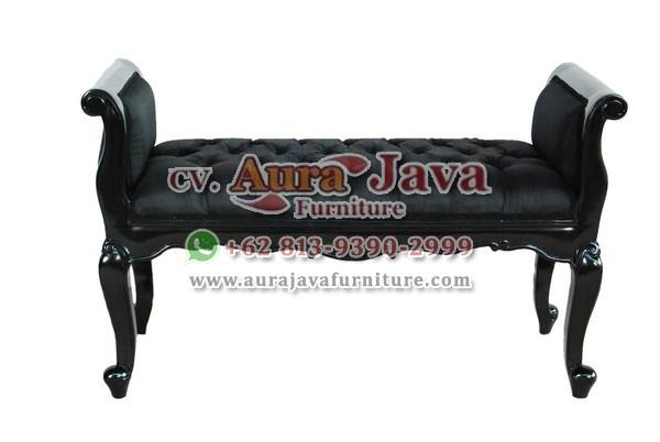 indonesia-matching-ranges-furniture-store-catalogue-stool-aura-java-jepara_025