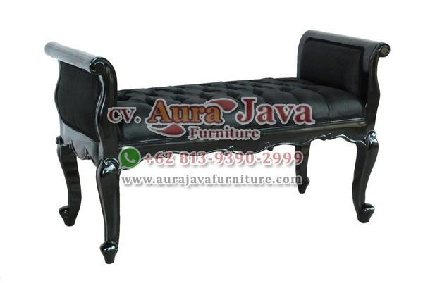 indonesia-matching-ranges-furniture-store-catalogue-stool-aura-java-jepara_026