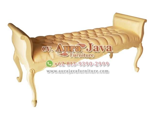 indonesia-matching-ranges-furniture-store-catalogue-stool-aura-java-jepara_027