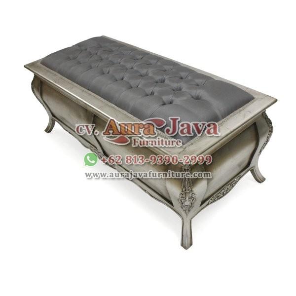 indonesia-matching-ranges-furniture-store-catalogue-stool-aura-java-jepara_028