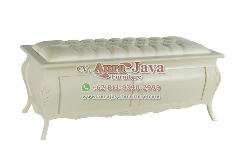 indonesia-matching-ranges-furniture-store-catalogue-stool-aura-java-jepara_031