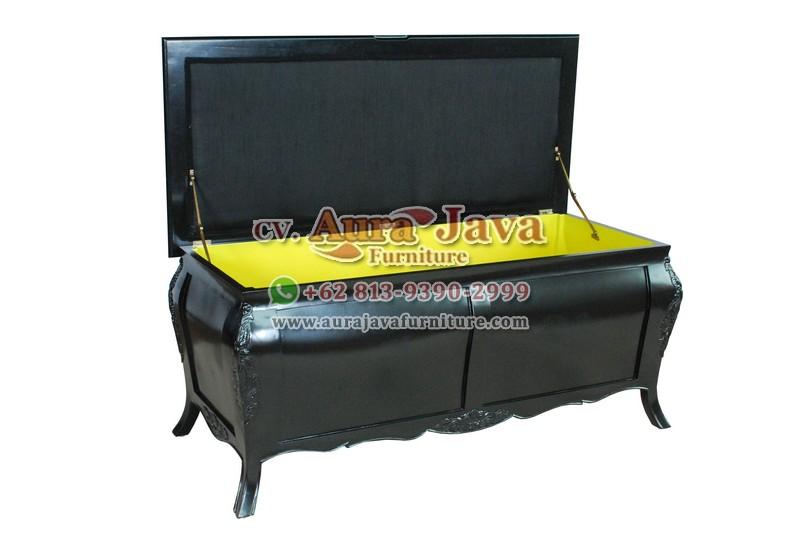 indonesia-matching-ranges-furniture-store-catalogue-stool-aura-java-jepara_033