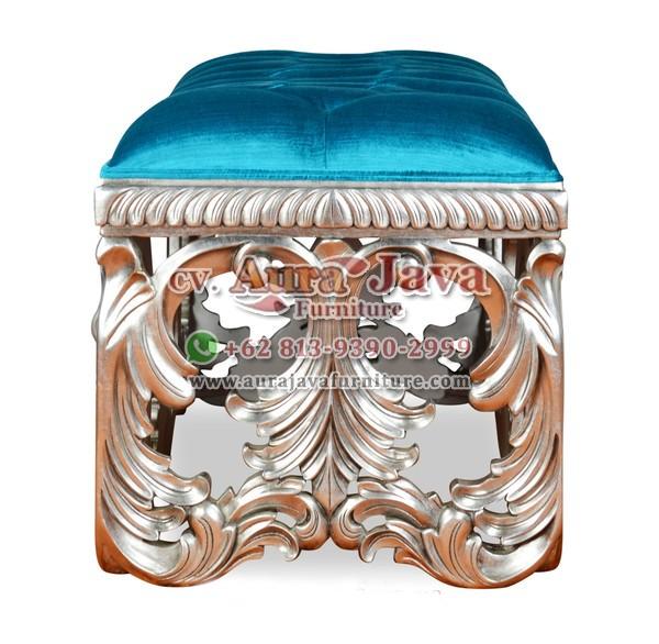 indonesia-matching-ranges-furniture-store-catalogue-stool-aura-java-jepara_039