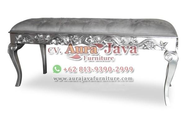 indonesia-matching-ranges-furniture-store-catalogue-stool-aura-java-jepara_046
