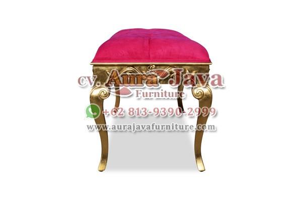 indonesia-matching-ranges-furniture-store-catalogue-stool-aura-java-jepara_048