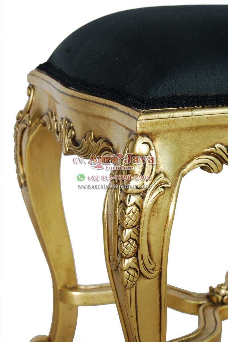 indonesia-matching-ranges-furniture-store-catalogue-stool-aura-java-jepara_052
