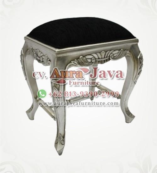 indonesia-matching-ranges-furniture-store-catalogue-stool-aura-java-jepara_053
