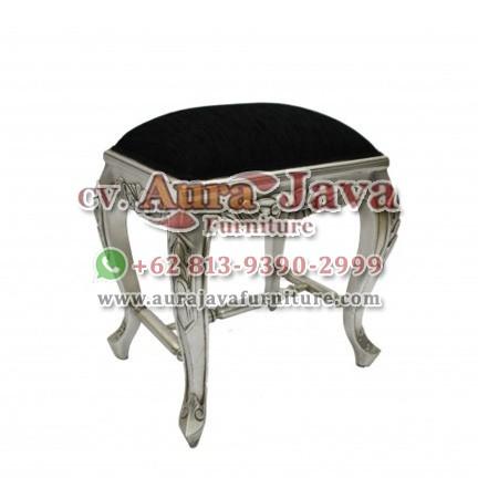 indonesia-matching-ranges-furniture-store-catalogue-stool-aura-java-jepara_054