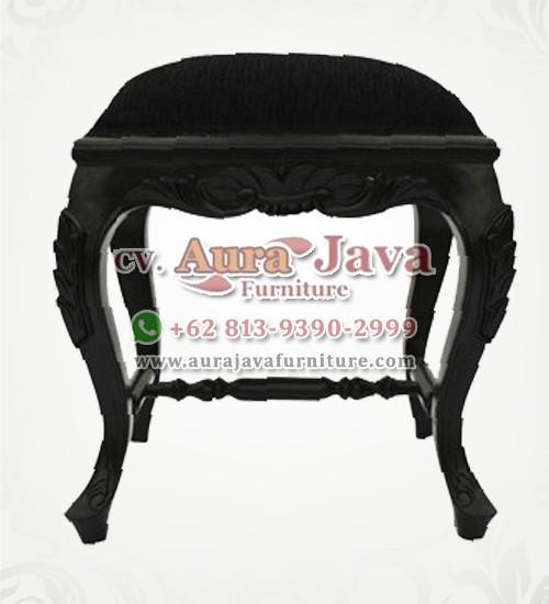 indonesia-matching-ranges-furniture-store-catalogue-stool-aura-java-jepara_055