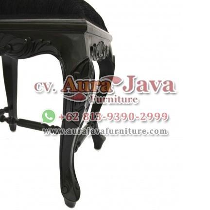indonesia-matching-ranges-furniture-store-catalogue-stool-aura-java-jepara_056
