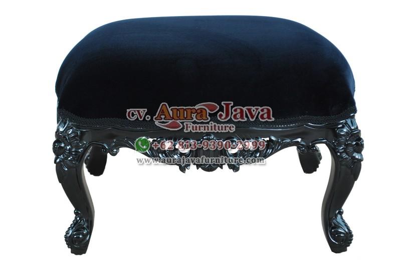 indonesia-matching-ranges-furniture-store-catalogue-stool-aura-java-jepara_059