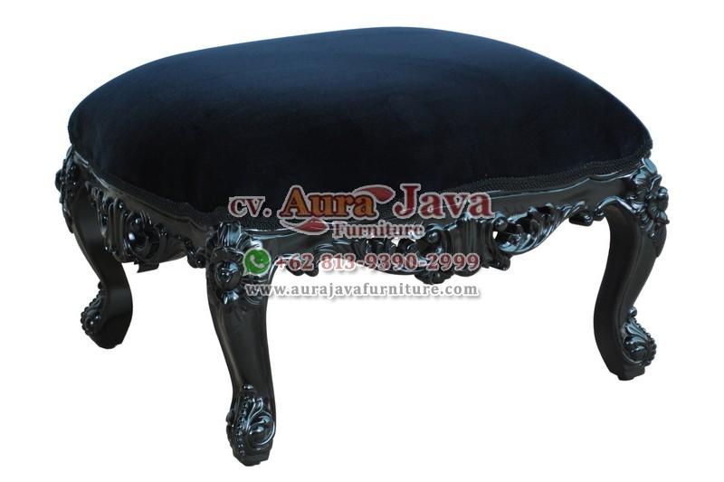 indonesia-matching-ranges-furniture-store-catalogue-stool-aura-java-jepara_060