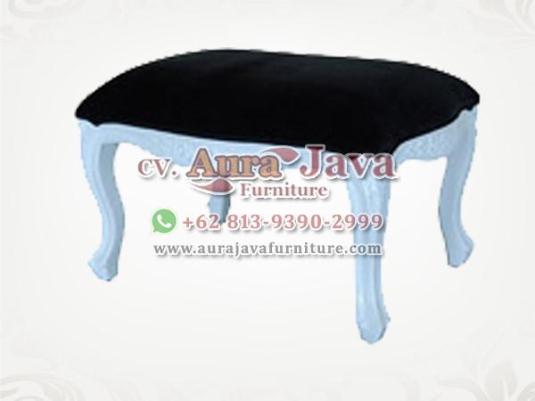 indonesia-matching-ranges-furniture-store-catalogue-stool-aura-java-jepara_061