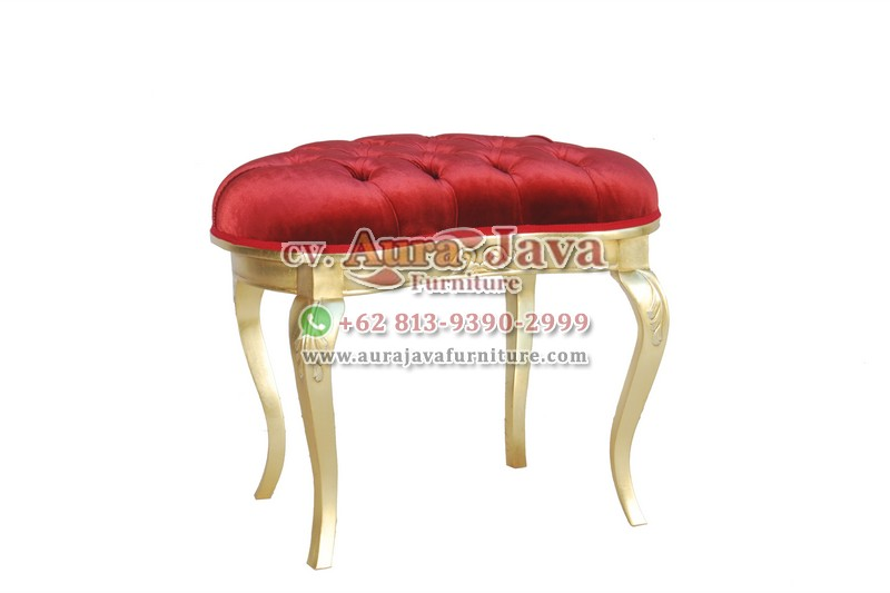 indonesia-matching-ranges-furniture-store-catalogue-stool-aura-java-jepara_062