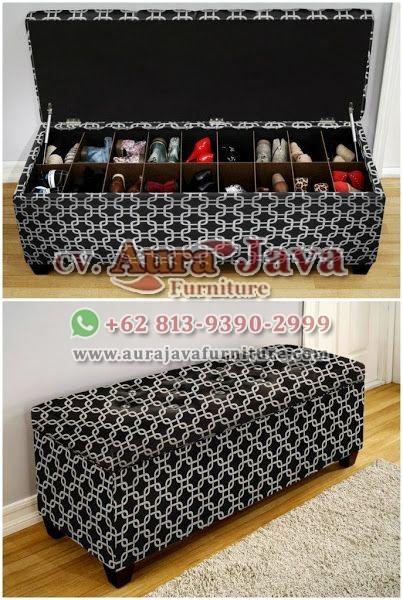 indonesia-matching-ranges-furniture-store-catalogue-stool-aura-java-jepara_063