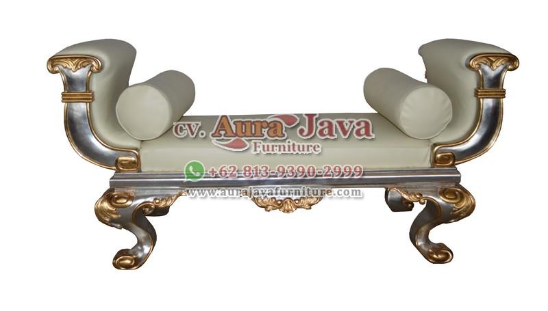 indonesia-matching-ranges-furniture-store-catalogue-stool-aura-java-jepara_064