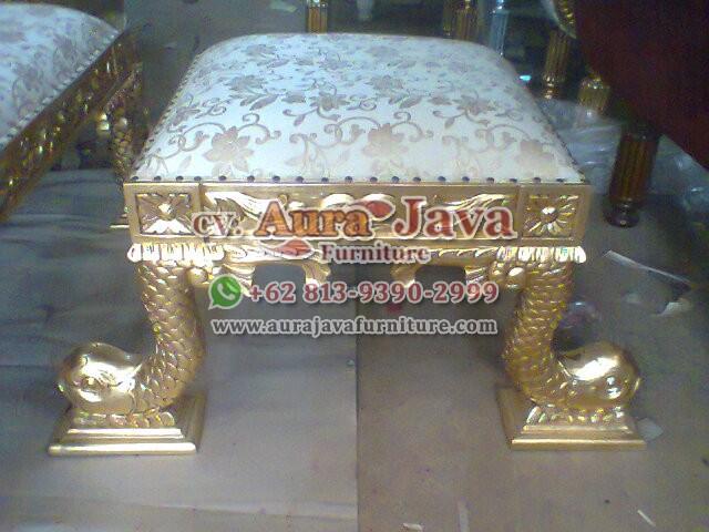 indonesia-matching-ranges-furniture-store-catalogue-stool-aura-java-jepara_068