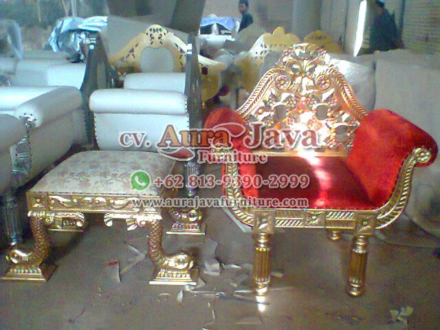 indonesia-matching-ranges-furniture-store-catalogue-stool-aura-java-jepara_070