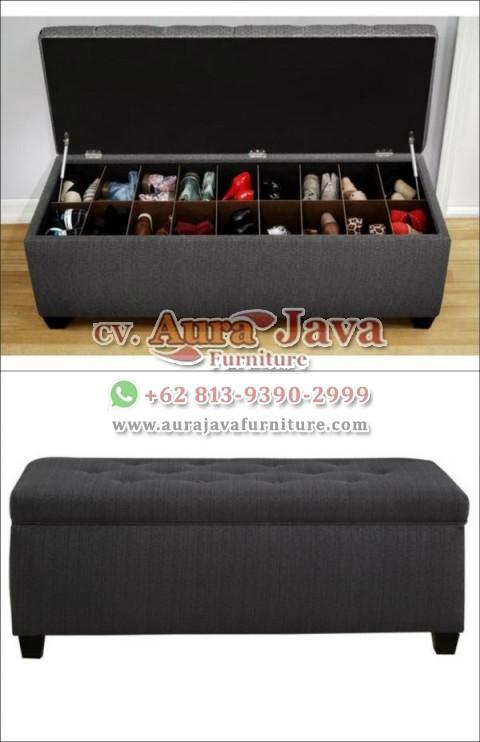 indonesia-matching-ranges-furniture-store-catalogue-stool-aura-java-jepara_075