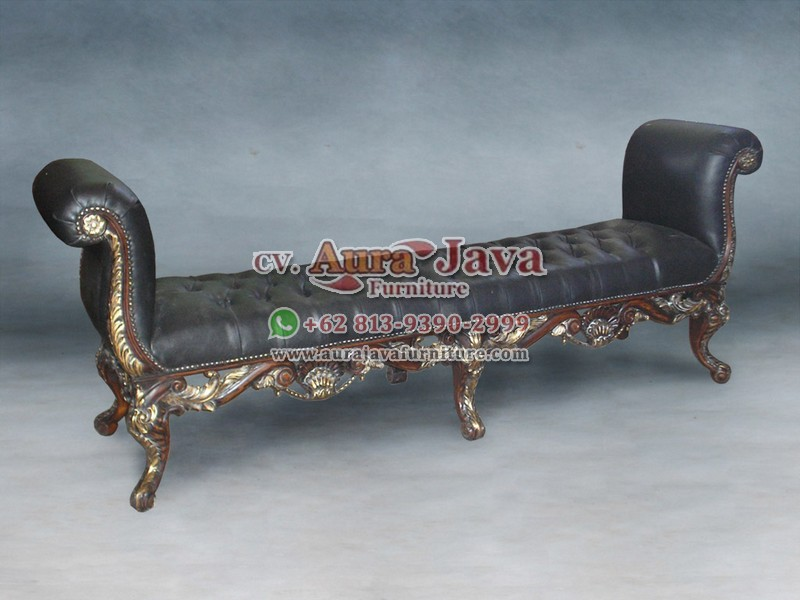 indonesia-matching-ranges-furniture-store-catalogue-stool-aura-java-jepara_077