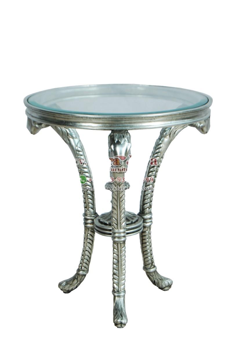 indonesia-matching-ranges-furniture-store-catalogue-table-aura-java-jepara_003