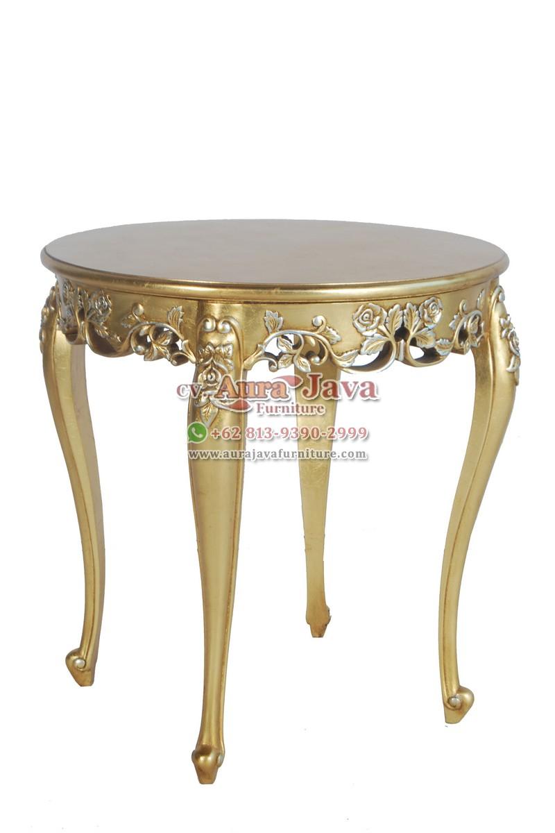 indonesia-matching-ranges-furniture-store-catalogue-table-aura-java-jepara_010