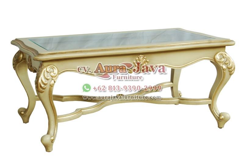 indonesia-matching-ranges-furniture-store-catalogue-table-aura-java-jepara_011
