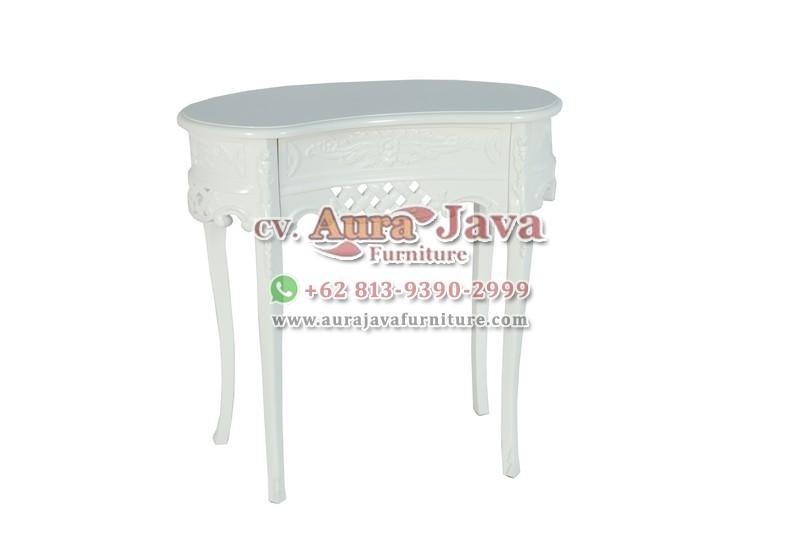 indonesia-matching-ranges-furniture-store-catalogue-table-aura-java-jepara_016