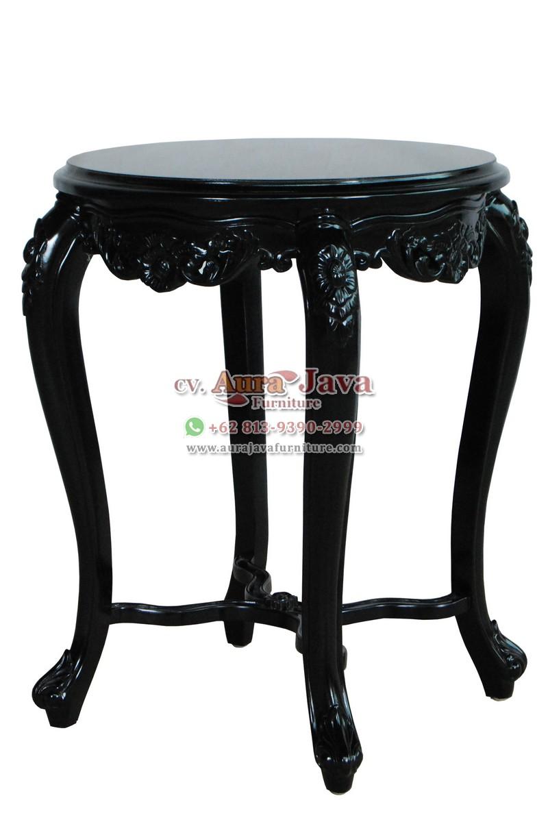 indonesia-matching-ranges-furniture-store-catalogue-table-aura-java-jepara_018