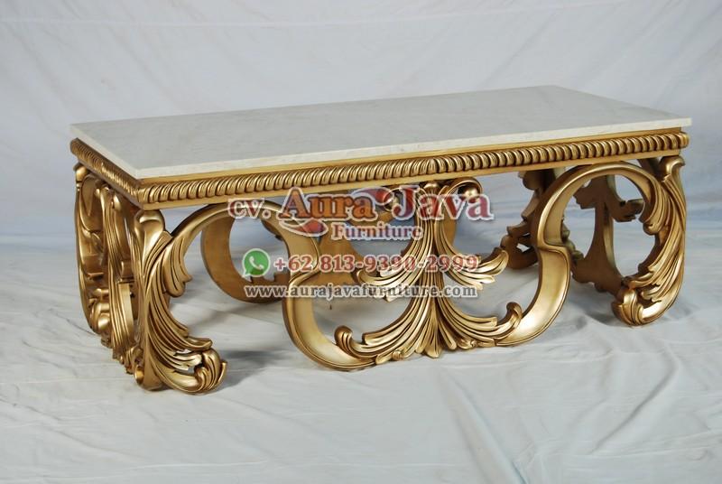 indonesia-matching-ranges-furniture-store-catalogue-table-aura-java-jepara_024
