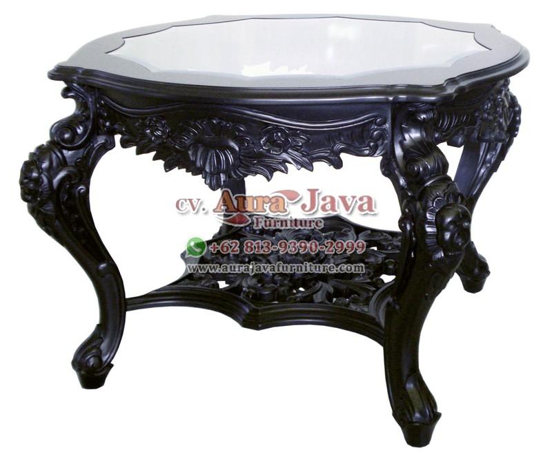 indonesia-matching-ranges-furniture-store-catalogue-table-aura-java-jepara_031