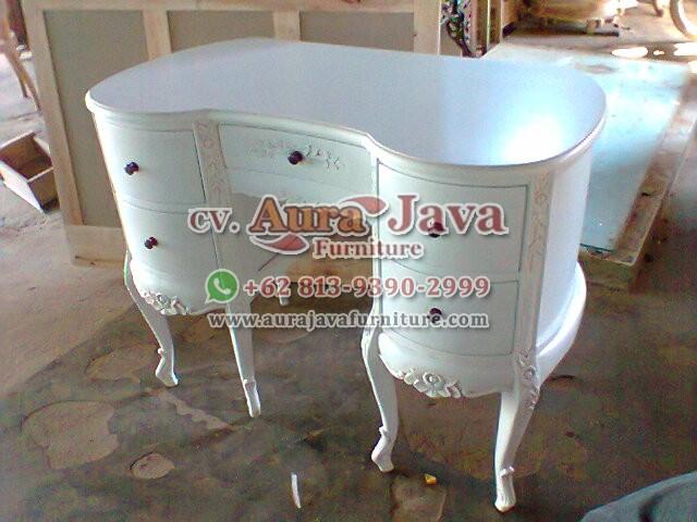 indonesia-matching-ranges-furniture-store-catalogue-table-aura-java-jepara_035