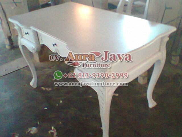 indonesia-matching-ranges-furniture-store-catalogue-table-aura-java-jepara_037