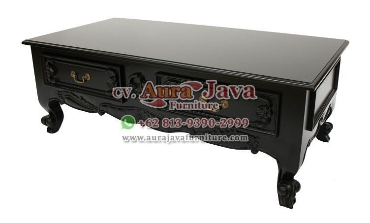 indonesia-matching-ranges-furniture-store-catalogue-table-aura-java-jepara_040